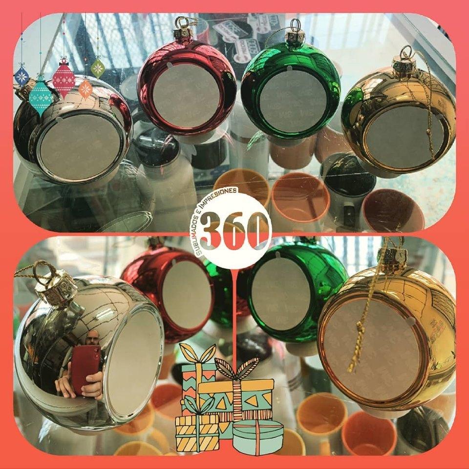 Amarillas-CR-Sublimados-e-Impresión-360-1