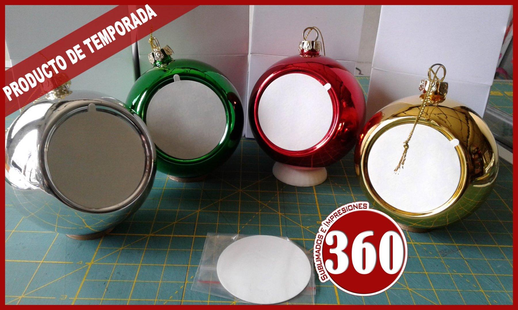 Amarillas-CR-Sublimados-e-Impresión-360-5