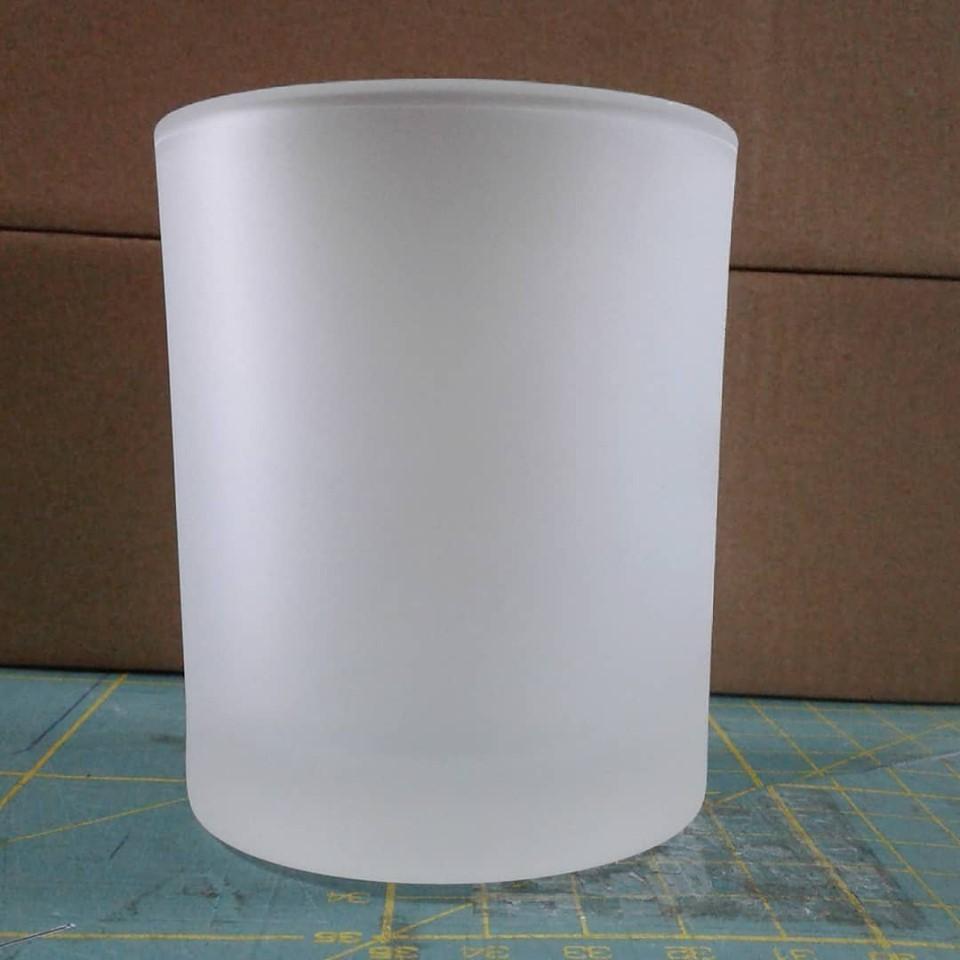 Amarillas-CR-Sublimados-e-Impresión-360-9
