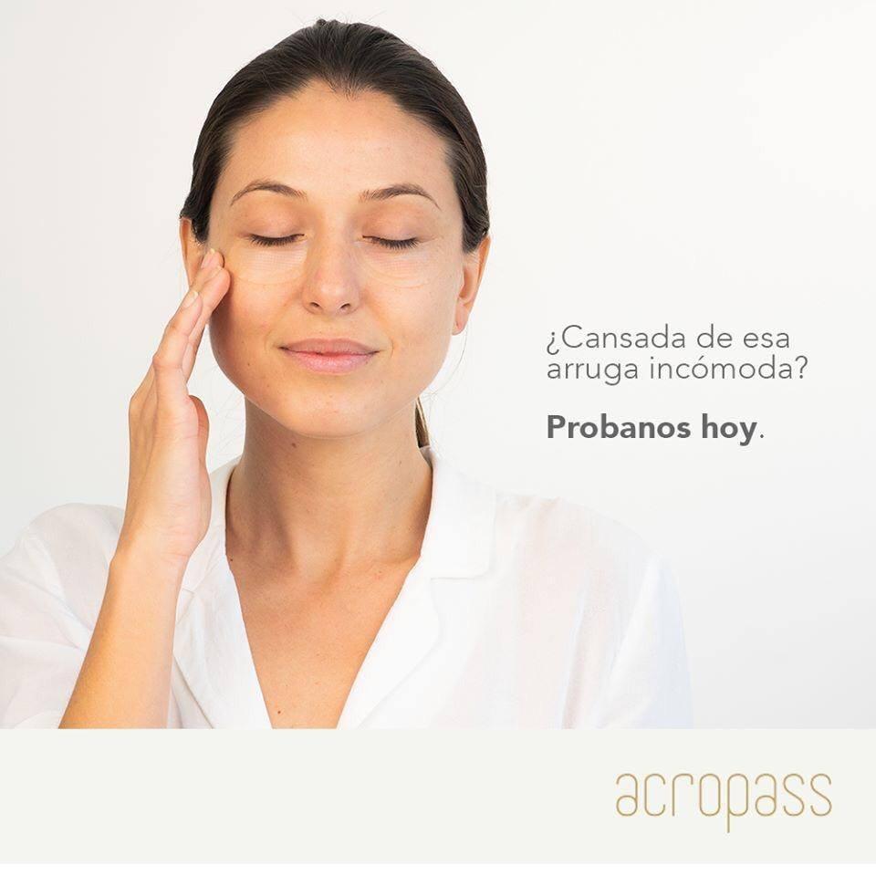 Sundara-Clinica-Estetica-Amarillas-CR-2