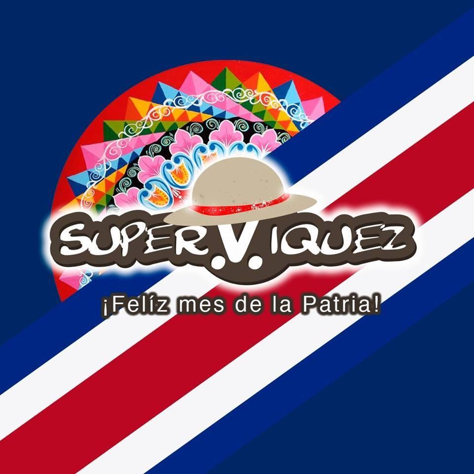 Amarillas-CR-Súper-Víquez-27