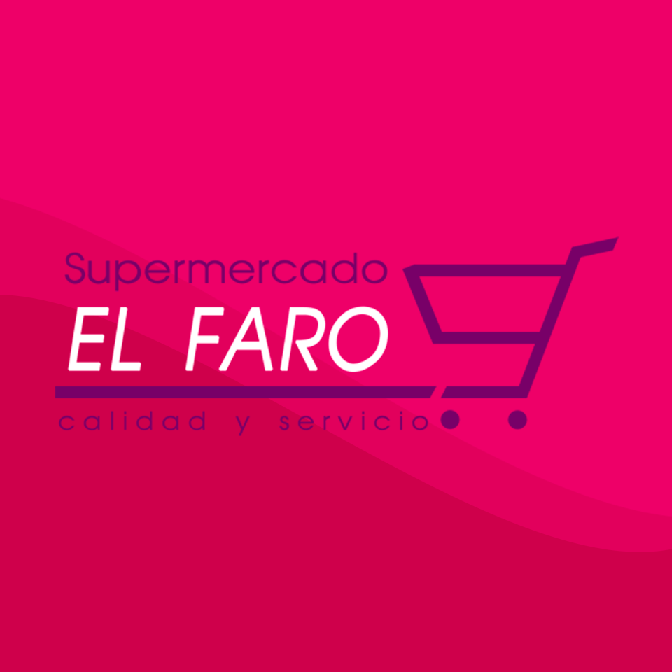Amarillas-CR-Supermercado-El-Faro-1
