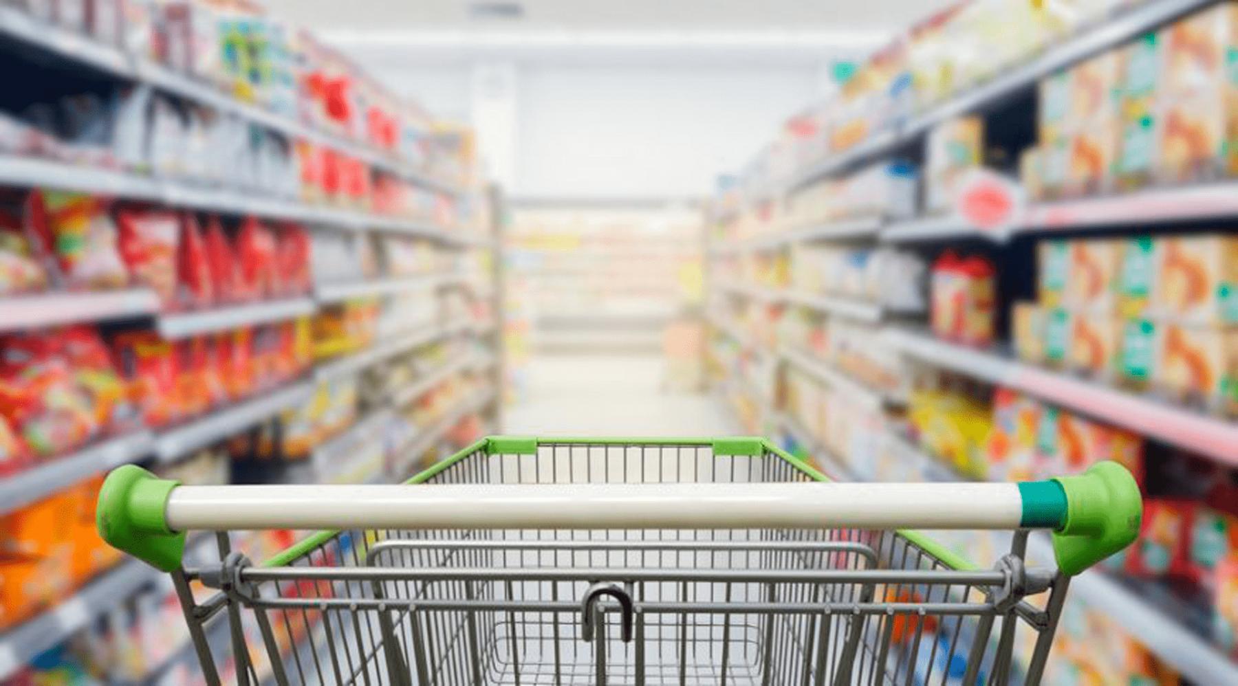 Amarillas-CR-Supermercado-El-Pueblo-y-Económico-S-1