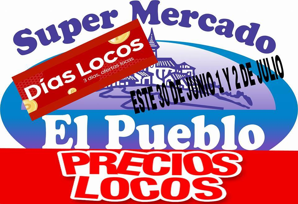 Amarillas-CR-Supermercado-El-Pueblo-y-Económico-S-3