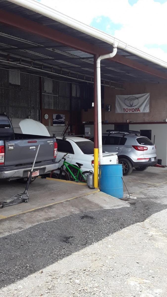 Amarillas-CR-Taller-Automotriz-Vargas-3