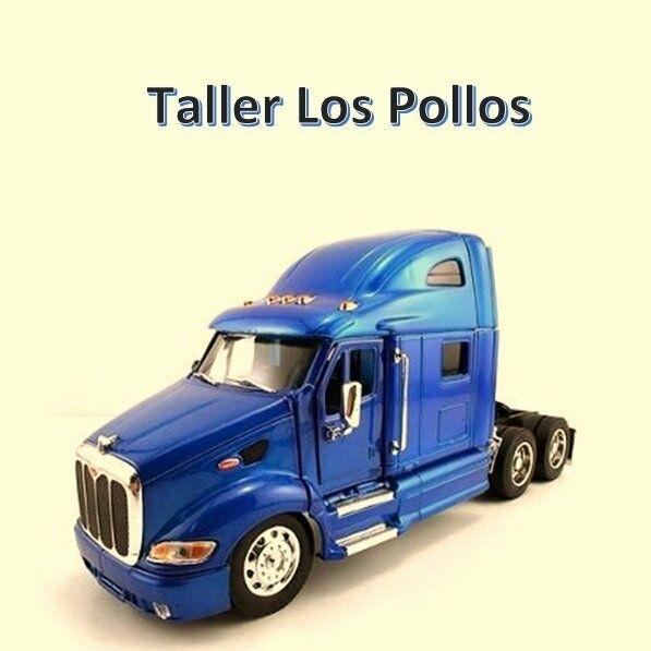 Taller-los-Pollos-3