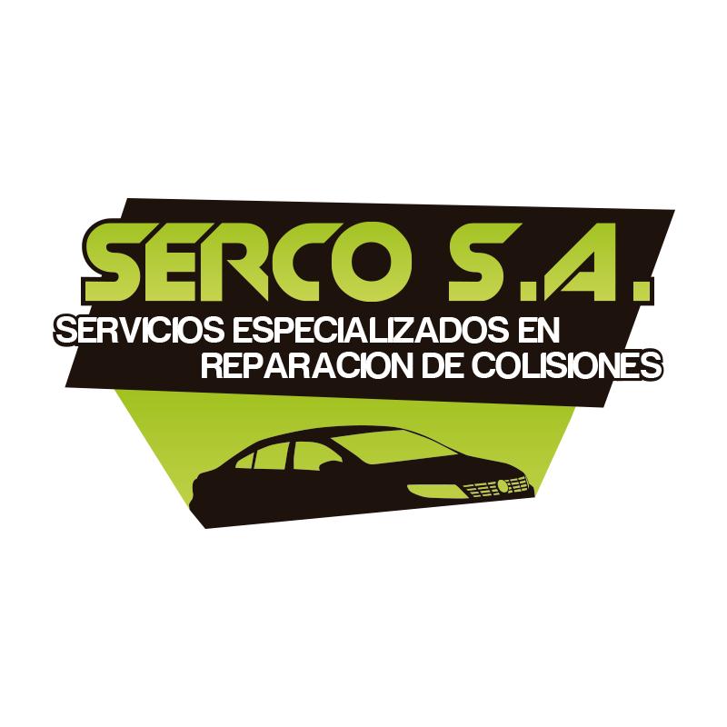 Amarillas-CR-Taller-Serco-S-1