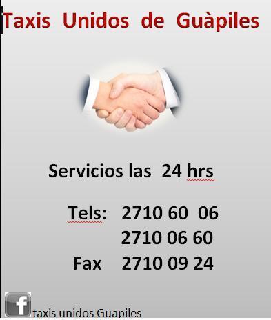 581115_140668906071554_1270034295_n