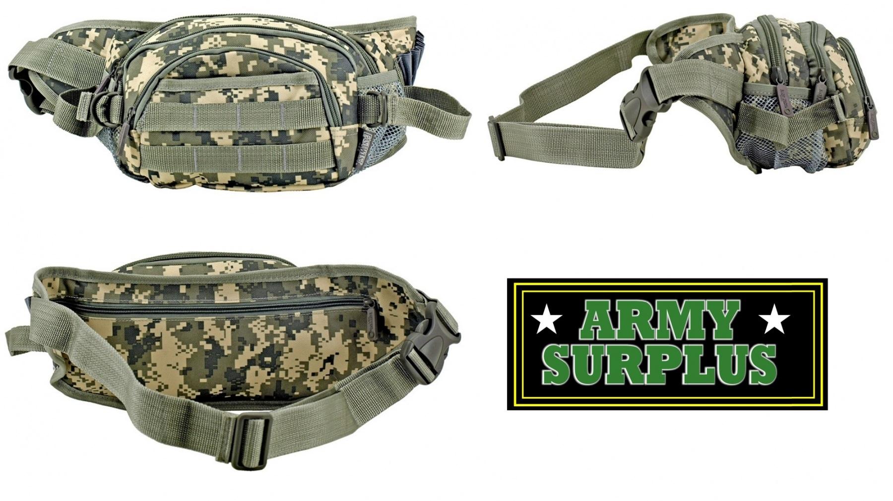 Amarillas-CR-Tienda-Army-Surplus-1