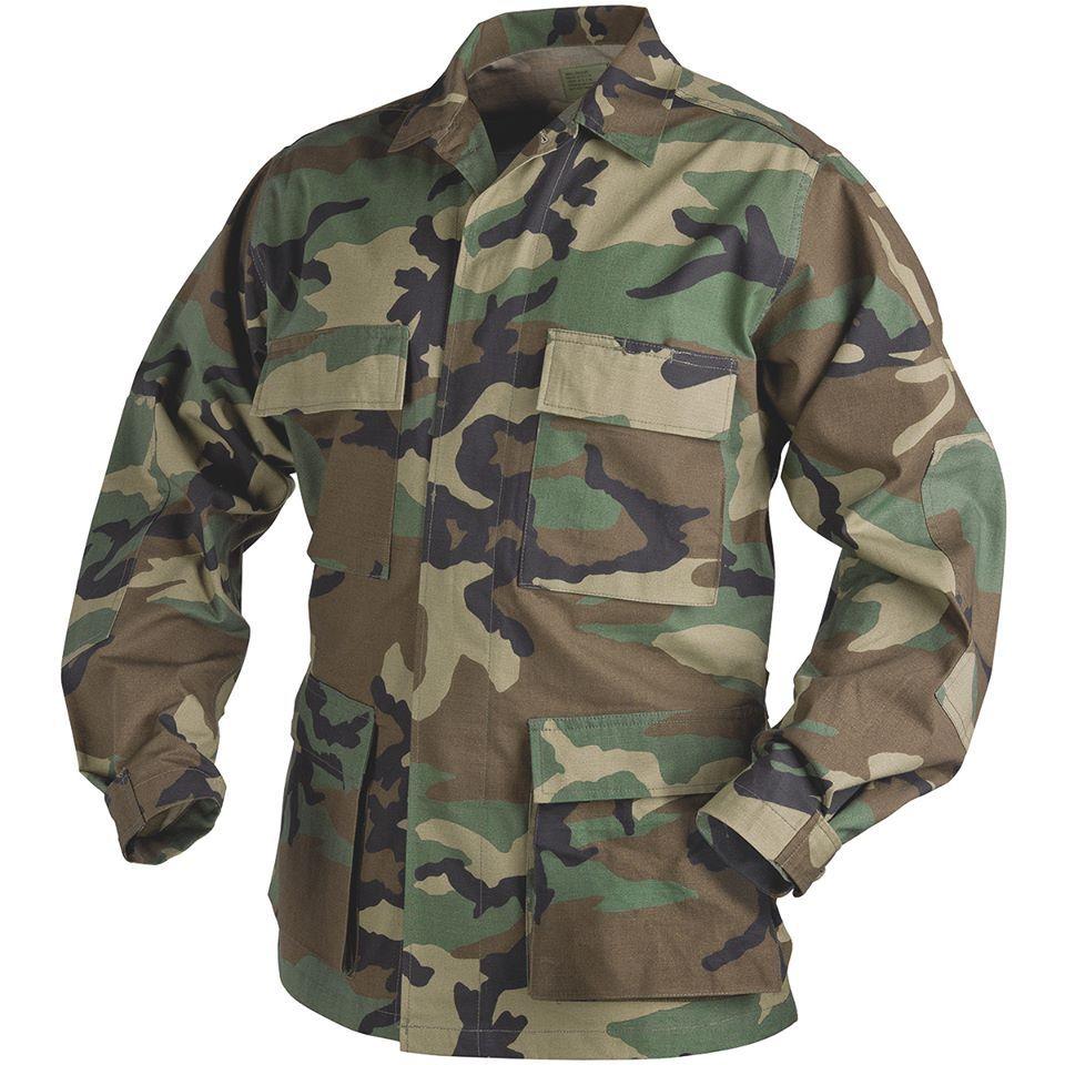 Amarillas-CR-Tienda-Army-Surplus-15