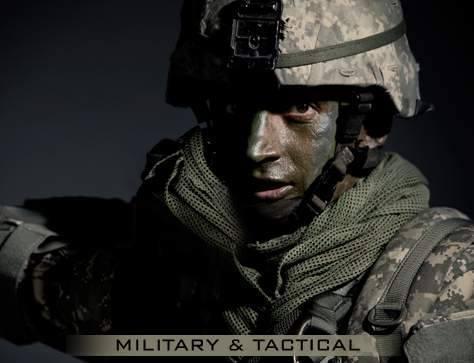 Amarillas-CR-Tienda-Army-Surplus-5