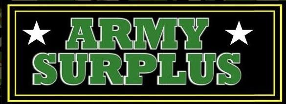Amarillas-CR-Tienda-Army-Surplus-6