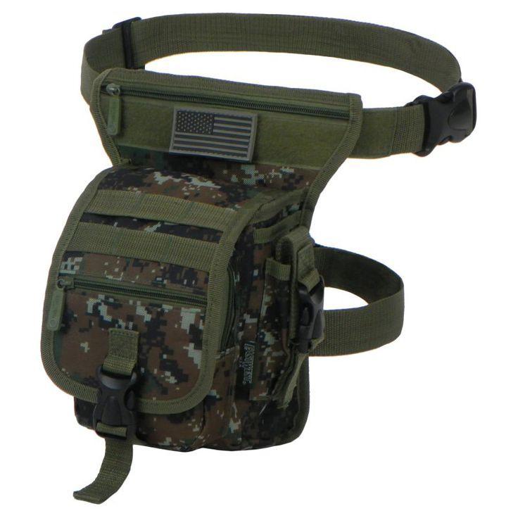 Amarillas-CR-Tienda-Army-Surplus-8