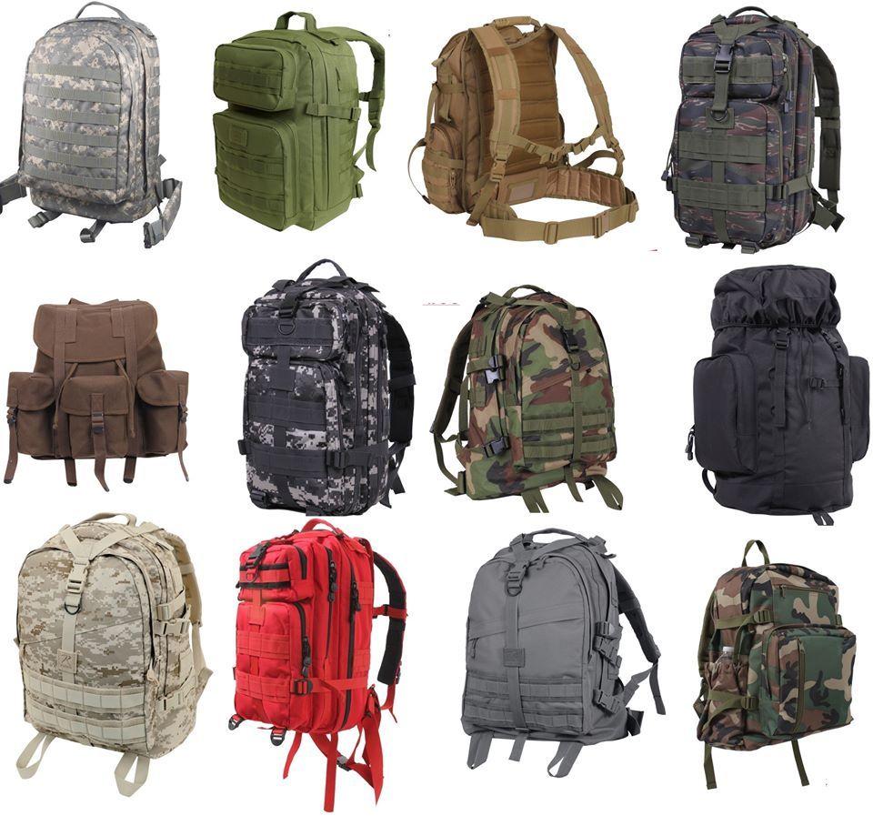 Amarillas-CR-Tienda-Army-Surplus-9